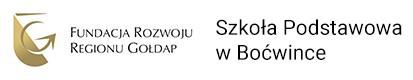 logo sp boćwinka